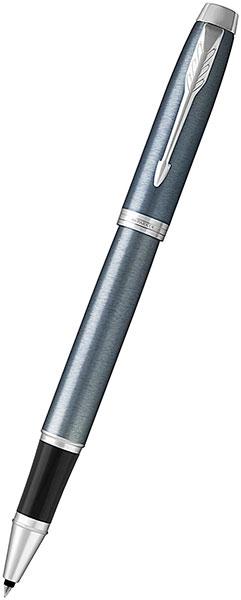Ручки Parker S1931662