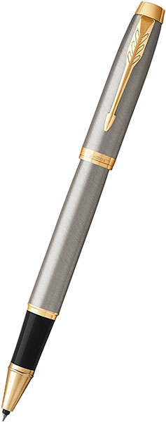 Ручки Parker S1931663