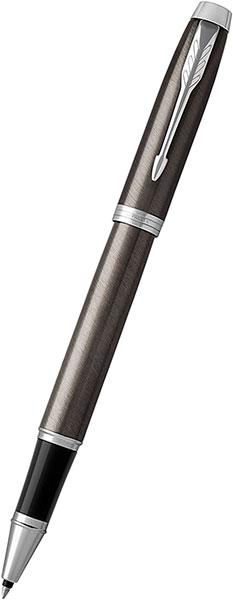 Ручки Parker S1931664