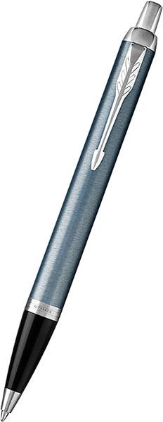 Ручки Parker S1931669