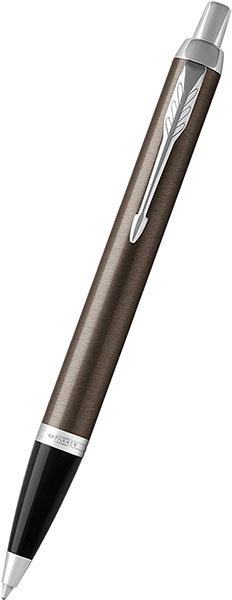 Ручки Parker S1931671
