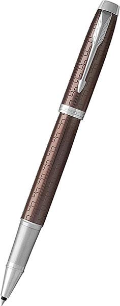 Ручки Parker S1931678