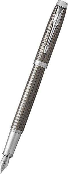 Ручки Parker S1931681