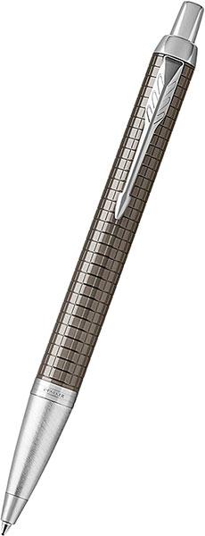 Ручки Parker S1931683