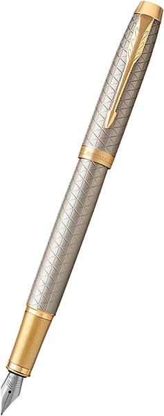 Ручки Parker S1931684