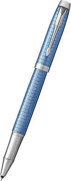 Ручки Parker S1931690