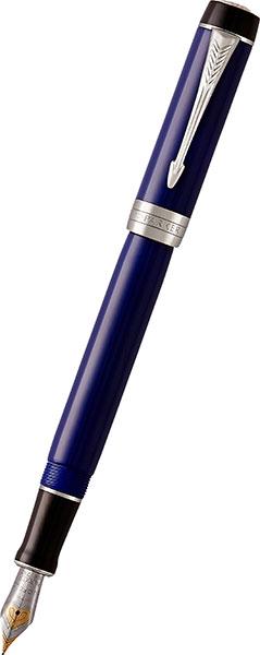 Ручки Parker S1947983