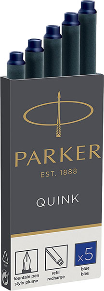 Ручки Parker S1950384 антал дорати the london symphony orchestra minneapolis symphony orchestra antal dorati aaron copland appalachian spring billy the kid danzon cubano el salon mexico