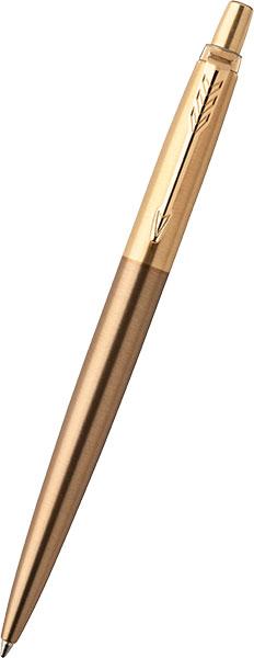 Ручки Parker S1953203