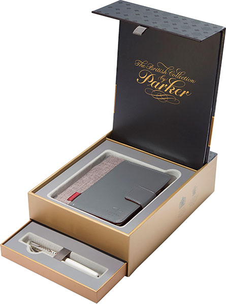 Ручки Parker S1978406