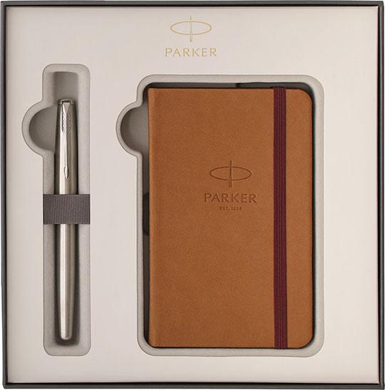 Ручки Parker S2018973