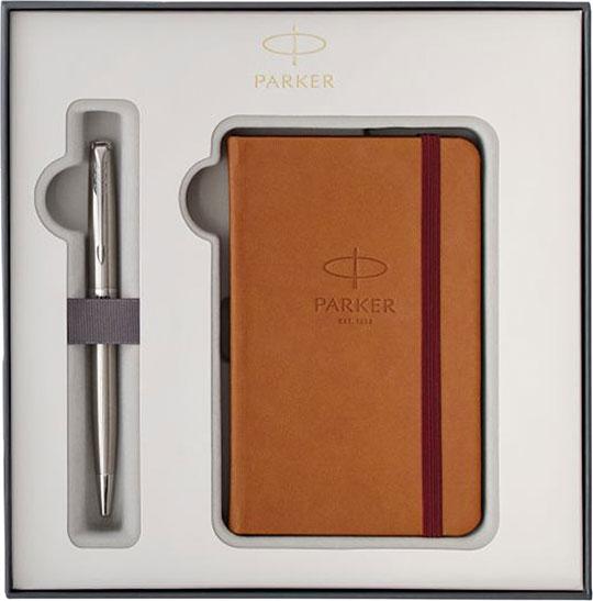 Ручки Parker S2018974