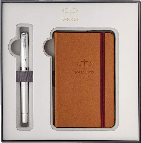 Ручки Parker S2018975