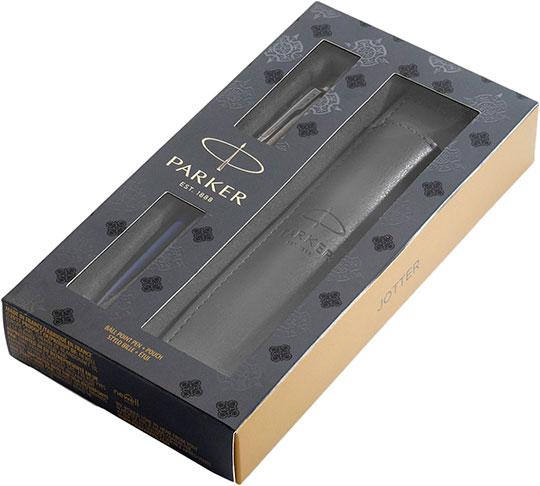 Ручки Parker S2020374