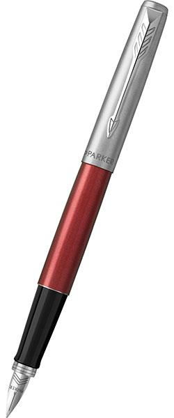 Ручки Parker S2030949 pro f63