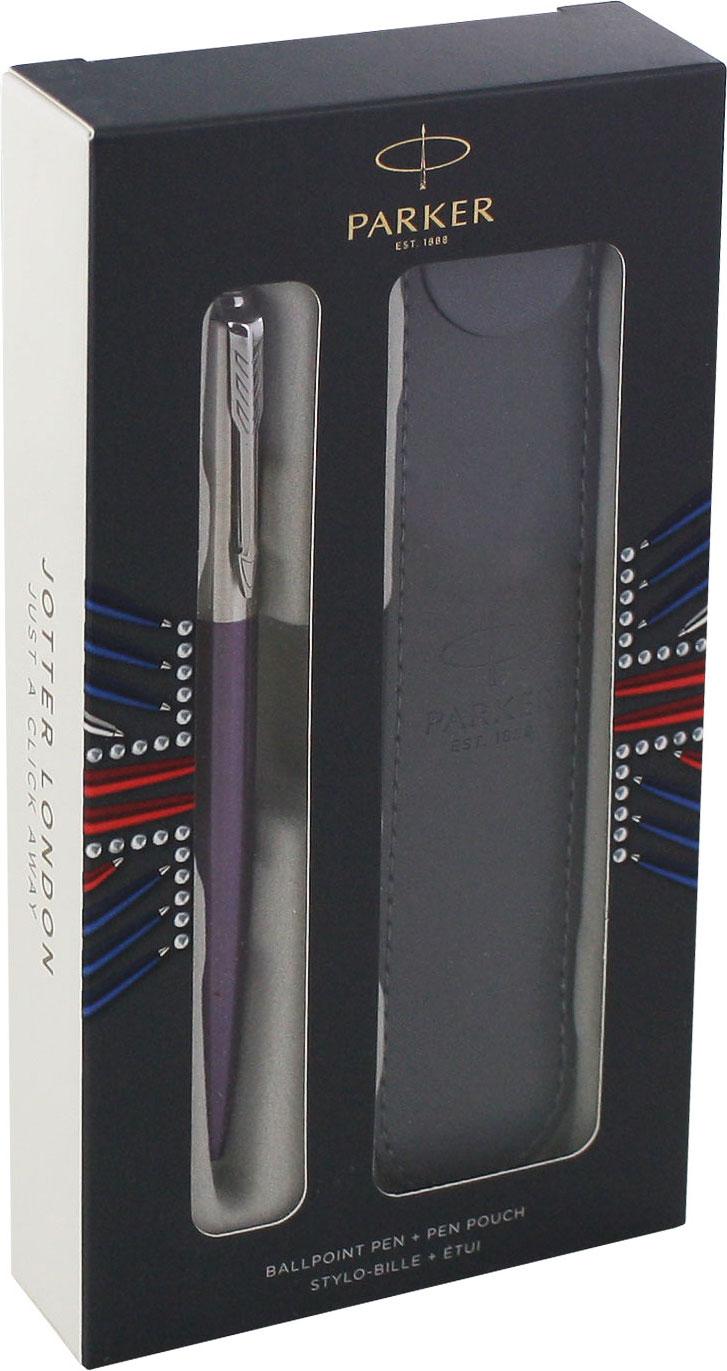 Ручки Parker S2073805