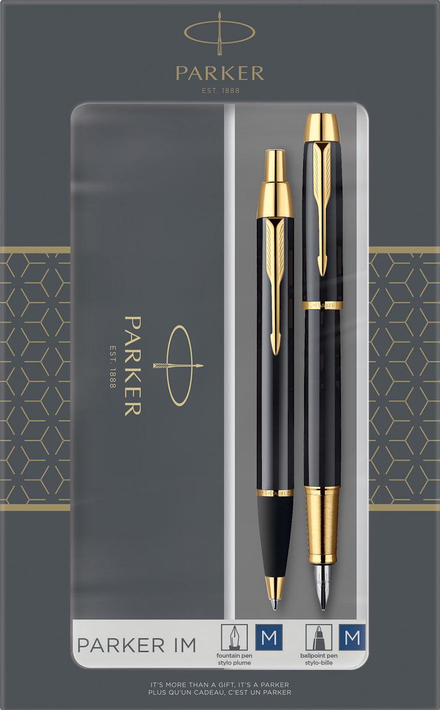 Шариковая ручка Ручки Parker S2093216 фото