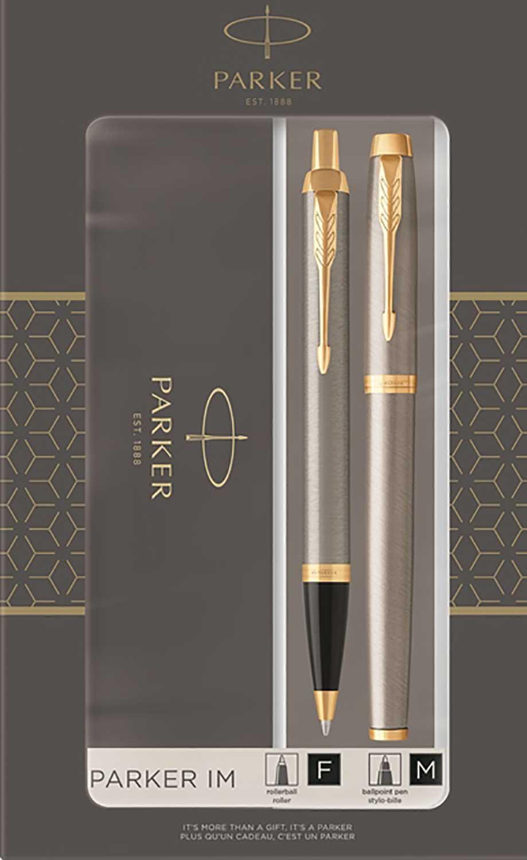Ручки Parker S2093217
