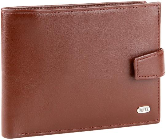 Кошельки бумажники и портмоне Petek 102.000.222 кошельки бумажники и портмоне petek s15020 als 40
