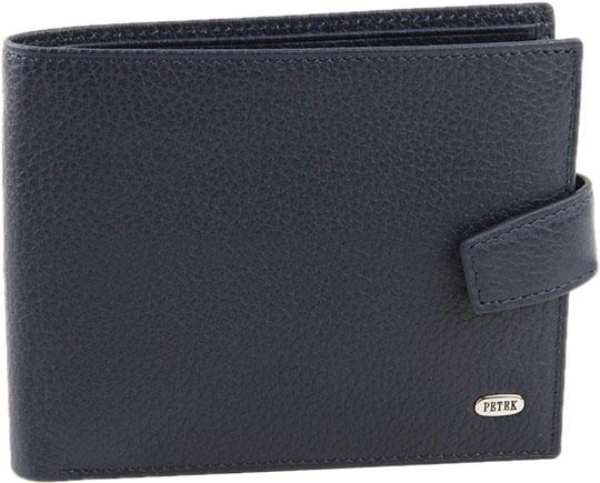 Кошельки бумажники и портмоне Petek 102.232.88