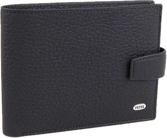 Кошельки бумажники и портмоне Petek 102.234.01