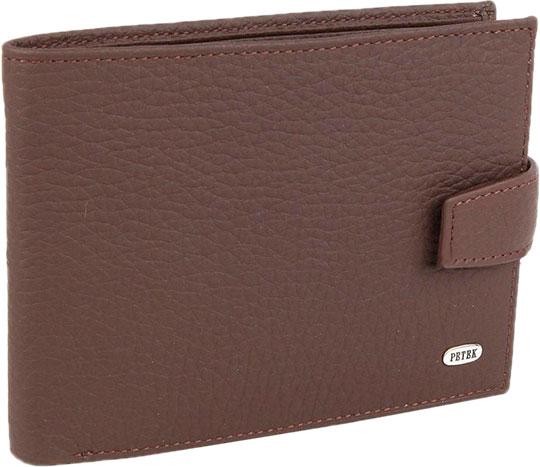 Кошельки бумажники и портмоне Petek 102.234.02