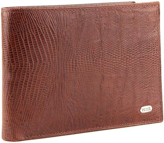 Кошельки бумажники и портмоне Petek 108.041.02 кошельки бумажники и портмоне petek 2394 46b 10