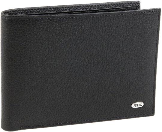 Кошельки бумажники и портмоне Petek 108.232.01
