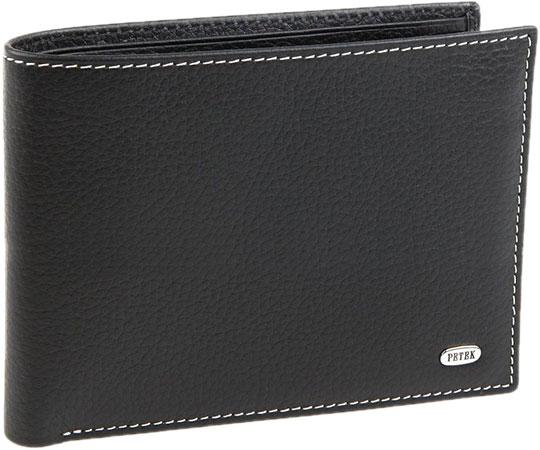 Кошельки бумажники и портмоне Petek 108.232.KD1