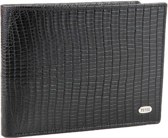 Кошельки бумажники и портмоне Petek 112.041.01