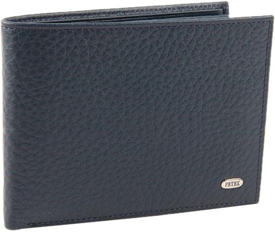 Кошельки бумажники и портмоне Petek 112.46B.88