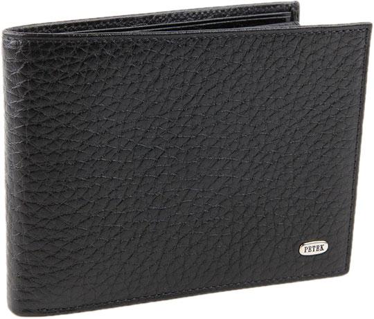 Кошельки бумажники и портмоне Petek 113.46B.01