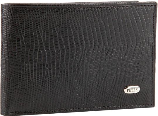 Кошельки бумажники и портмоне Petek 129.041.01