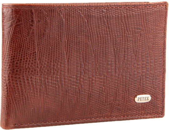 Кошельки бумажники и портмоне Petek 129.041.02 кошельки бумажники и портмоне petek 2394 46b 10