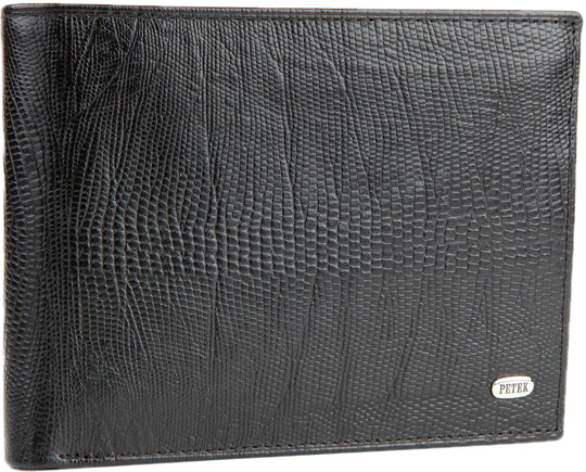 Кошельки бумажники и портмоне Petek 131.041.01