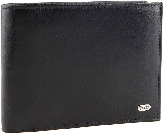 Кошельки бумажники и портмоне Petek 131.000.01