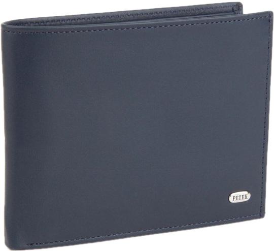 Кошельки бумажники и портмоне Petek 140.167.88 кошельки бумажники и портмоне petek pt346 091 03
