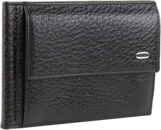 Кошельки бумажники и портмоне Petek 143.46B.01 цена