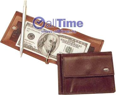 цена Кошельки бумажники и портмоне Petek 143.000.02 онлайн в 2017 году