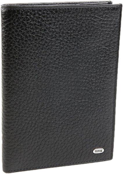 Кошельки бумажники и портмоне Petek 144.46B.01