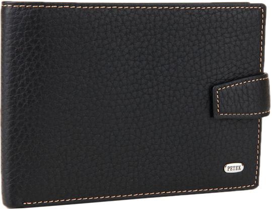 Кошельки бумажники и портмоне Petek 149.46D.KD1