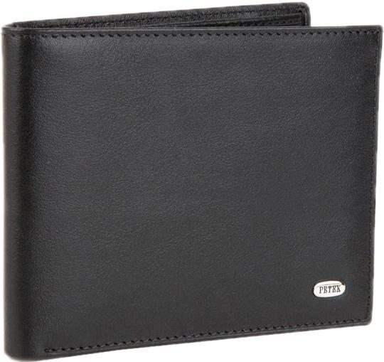 цена Кошельки бумажники и портмоне Petek 1672.000.01 онлайн в 2017 году