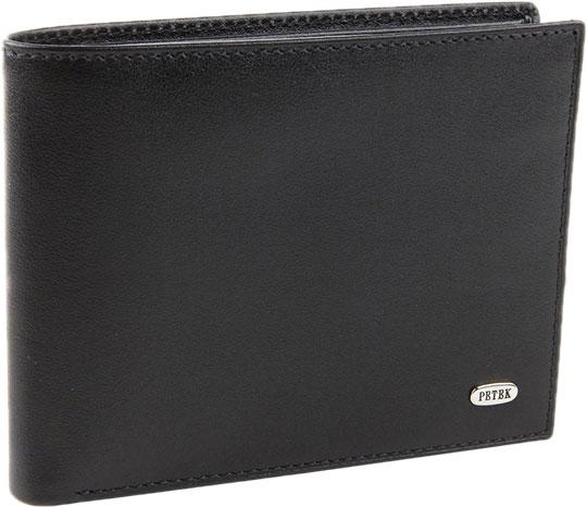 Кошельки бумажники и портмоне Petek 169.000.01
