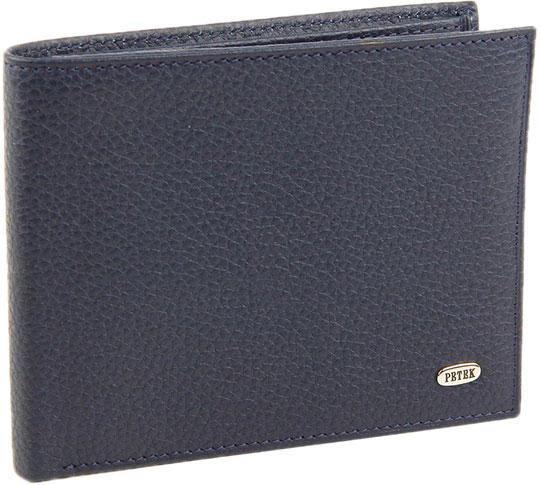 Кошельки бумажники и портмоне Petek 169.199.888
