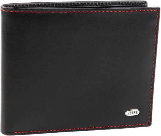 Кошельки бумажники и портмоне Petek 179.000.RD1