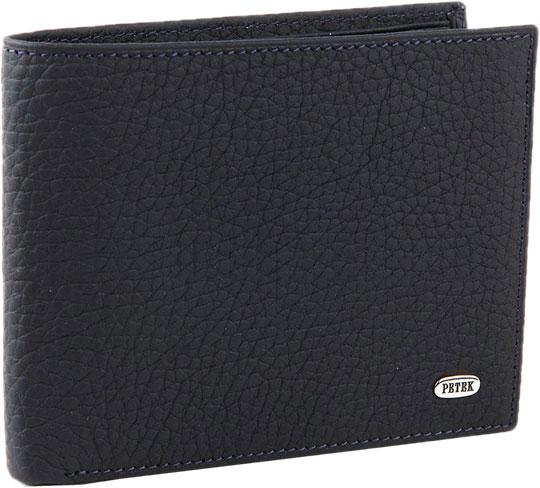 Кошельки бумажники и портмоне Petek 182.234.08