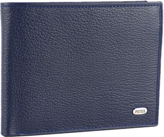 Кошельки бумажники и портмоне Petek 182.46BD.88