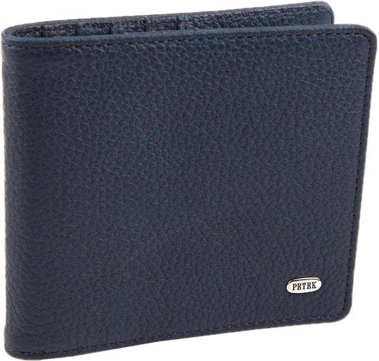 Кошельки бумажники и портмоне Petek 197.232.88