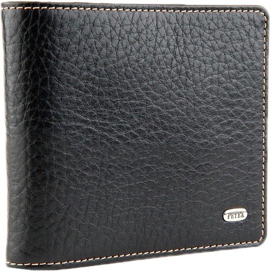 Кошельки бумажники и портмоне Petek 197.46B.KD1