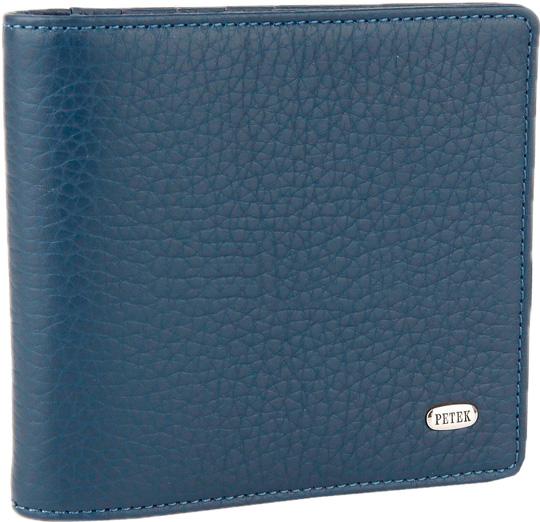 Кошельки бумажники и портмоне Petek 197.46D.88 кошельки бумажники и портмоне petek 112 46d 88